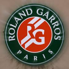 French Open Tennis Results