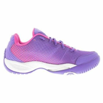 How To choose The Best Women Tennis Shoes
