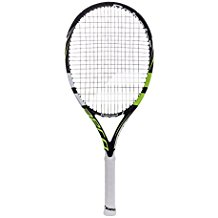 How To Chose The Best Tennis Racquet