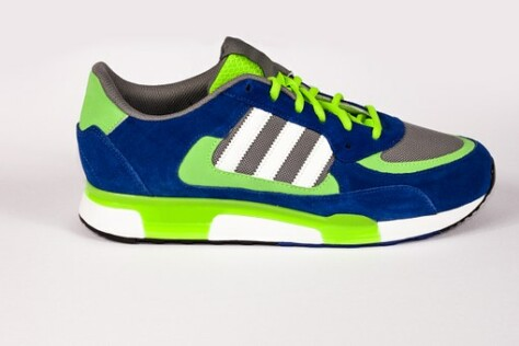 Cheap Adidas Tennis Shoes