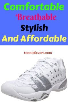 c83ce3df2eb454 Other recommended sites are tennisboom.comor this site here