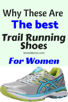Best Trail Running Shoes For Women 37e9067ea