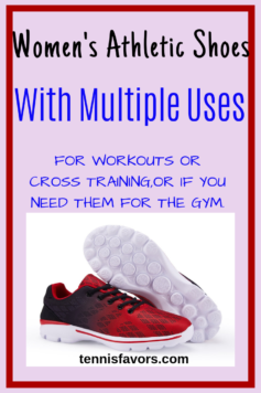 women's athletic shoes for running,sports,gym,playing tennis or for cross training.