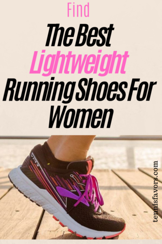 Track runner or marathon,you`re a minimalist and want to feel barefoot when running,want shoes that will give you motion control when running trails?You`re a long distance runner that require light shoes? this post has a list of 7 Best Lightweight Running shoes sor women so you`ll sure find your pick.
