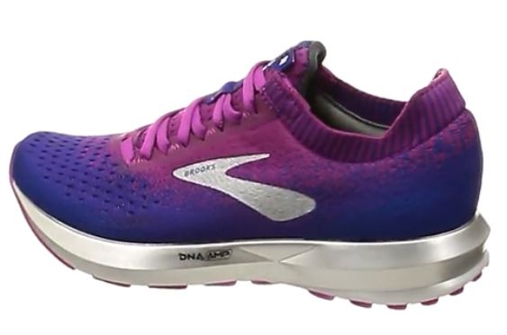 Brooks Women Levitate 2 Running shoes