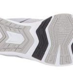 New Balance Women's FuelCore Nergize V1 Cross Trainer heel