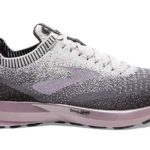 Brooks Women's Levitate 2 running shoe