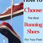 Men`s Casual Sport Shoes