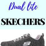 Skechers Women's Flex Appeal 2.0 Sneaker Review