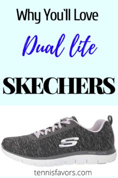 Skechers Women's Flex Appeal 2.0 Sneaker Review