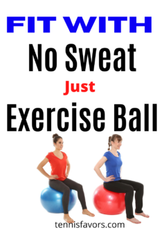 Best at-home workout equipment using