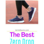 The best zerodrop running shoes