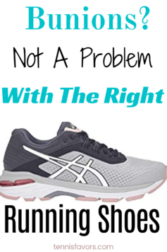 The best trail-running shoes to tackle any run. Find different running shoes, cushioning, heel-to-toe drop,