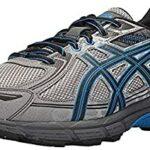 asics men's gel venture 6 running shoe review