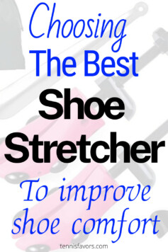 Best Shoe Stretcher image