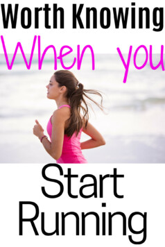Running is one of the best ways to lose weight. Get the best tips to maximize your results. A guide to running for overweight people and beginner runners.